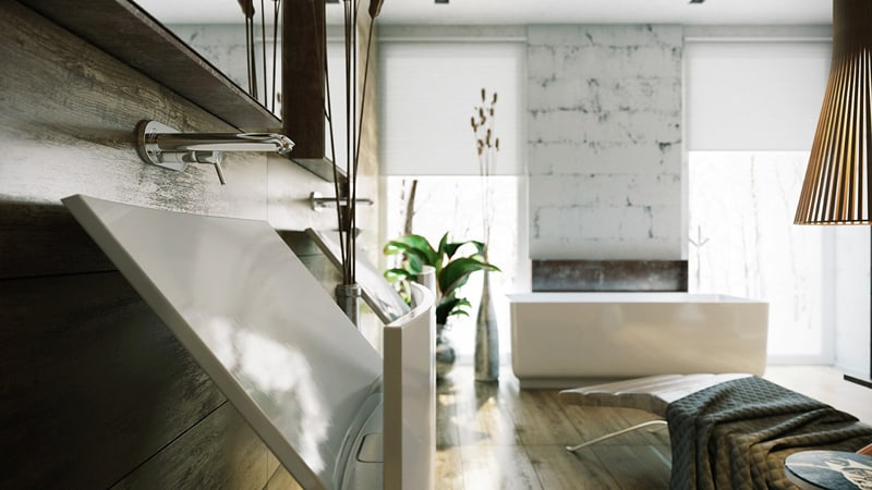 bathroom design-designrulz (27)