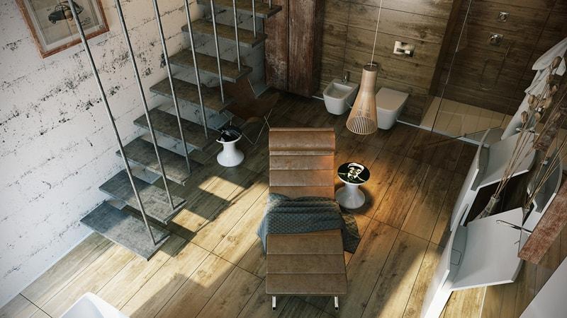 bathroom design-designrulz (28)