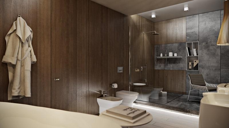 bathroom design-designrulz (3)