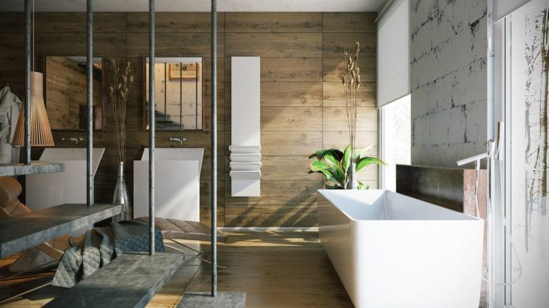 bathroom design-designrulz (30)