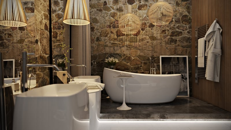 bathroom design-designrulz (31)