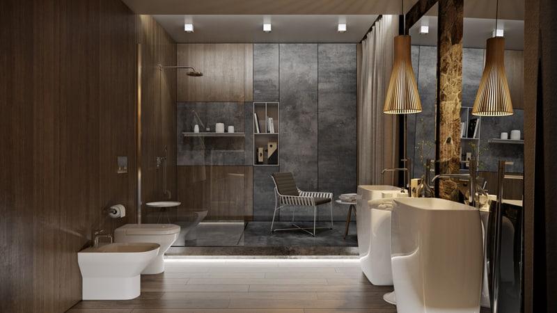 bathroom design-designrulz (32)
