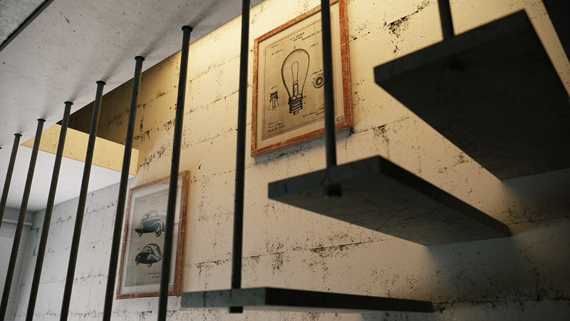 bathroom design-designrulz (33)