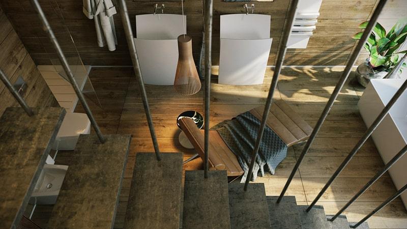 bathroom design-designrulz (34)