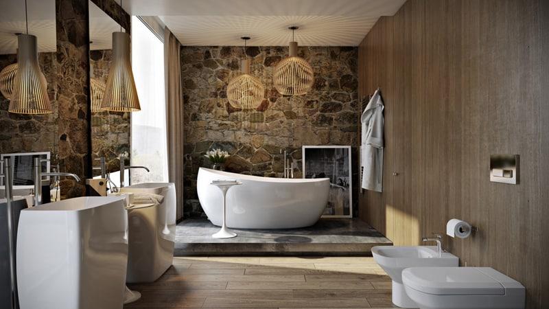 bathroom design-designrulz (35)