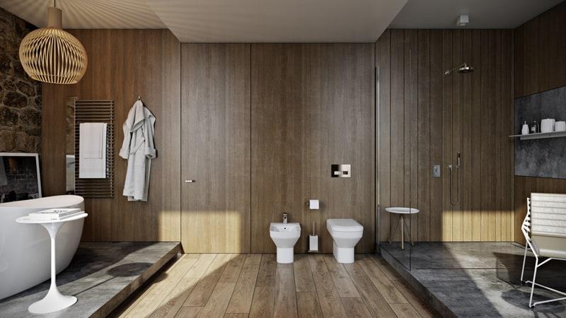bathroom design-designrulz (36)