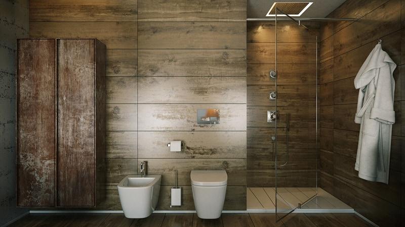 bathroom design-designrulz (37)