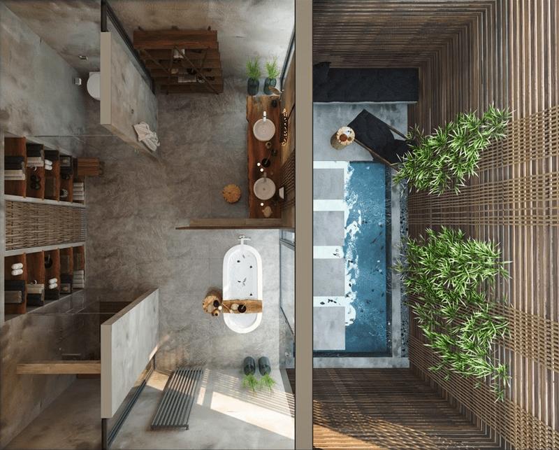 bathroom design-designrulz (4)