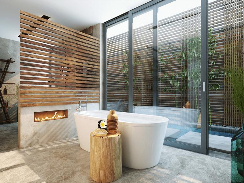 bathroom design-designrulz (5)