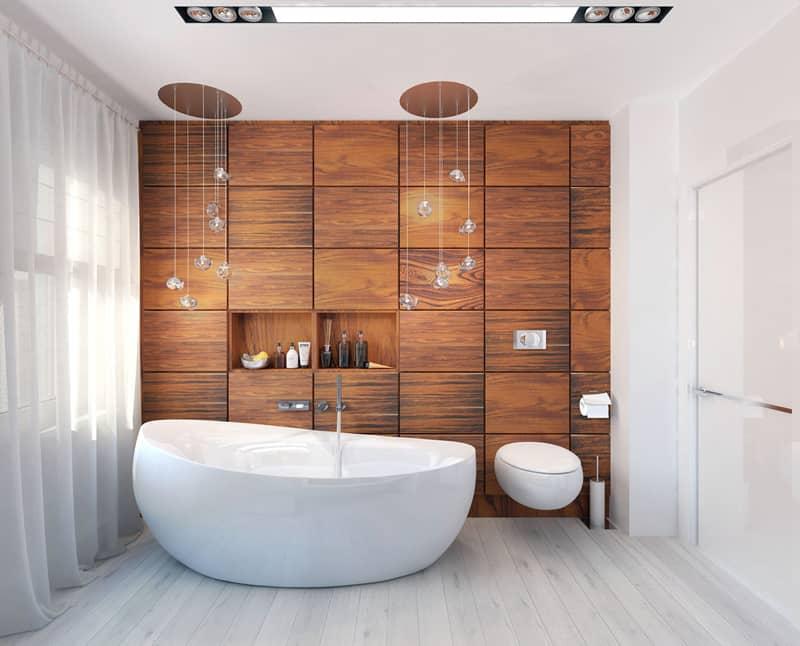 bathroom design-designrulz (6)