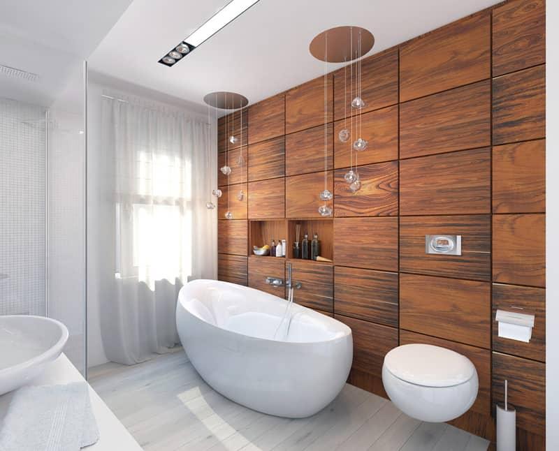 bathroom design-designrulz (8)