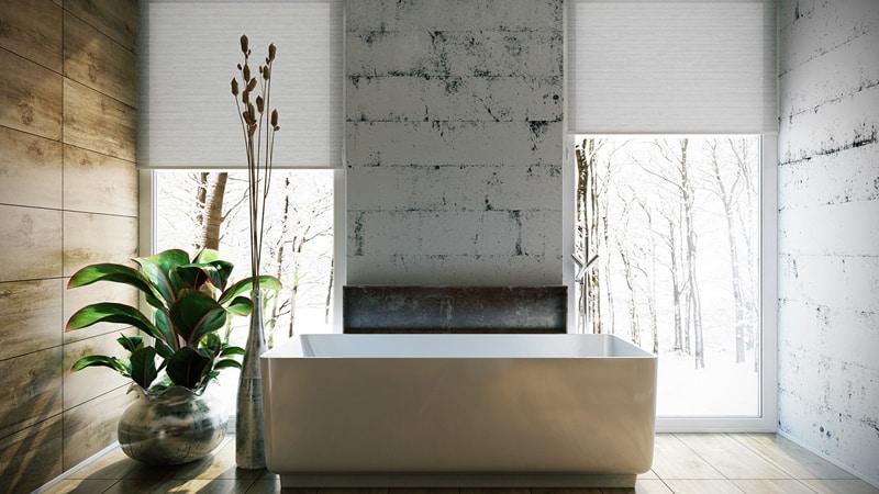 bathroom design-designrulz (9)
