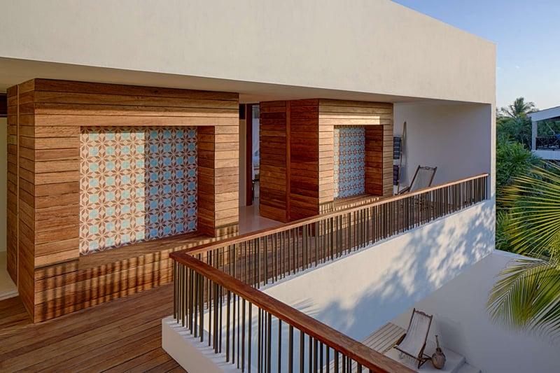 Beach house designrulz 1
