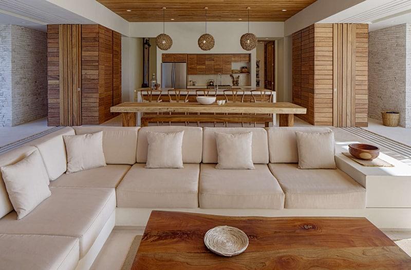 Beach house designrulz 6