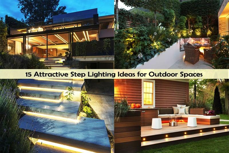 cover-garden-lighting-design_designrulz