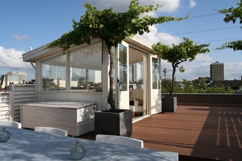 deck-designrulz (2)