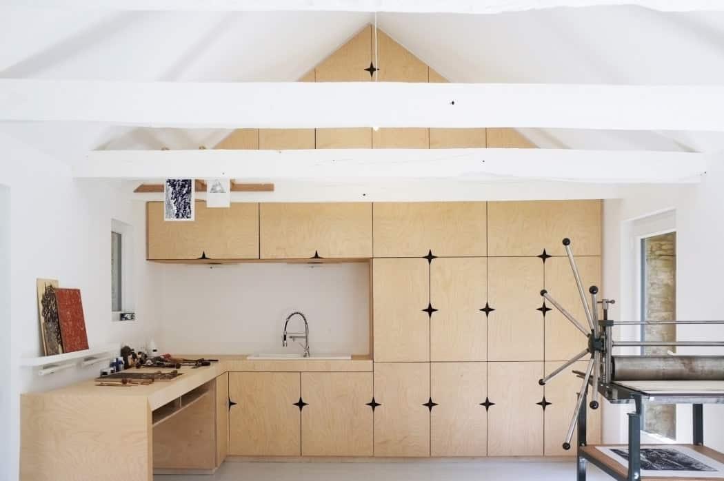 designrulz artist-studio-modal-architecture (10)