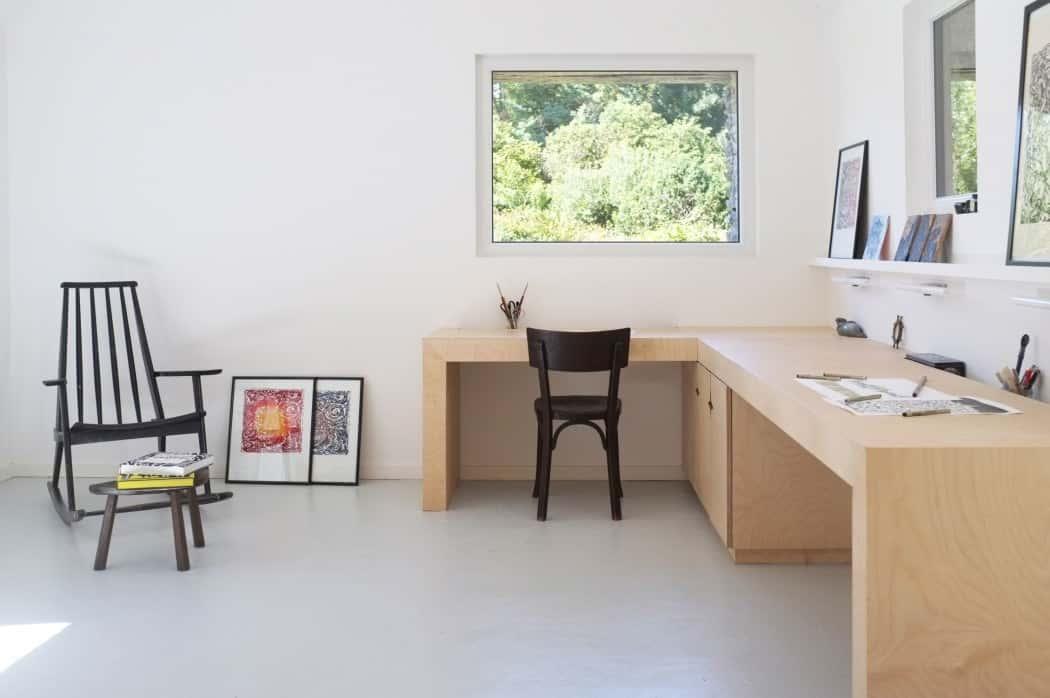 designrulz artist-studio-modal-architecture (11)