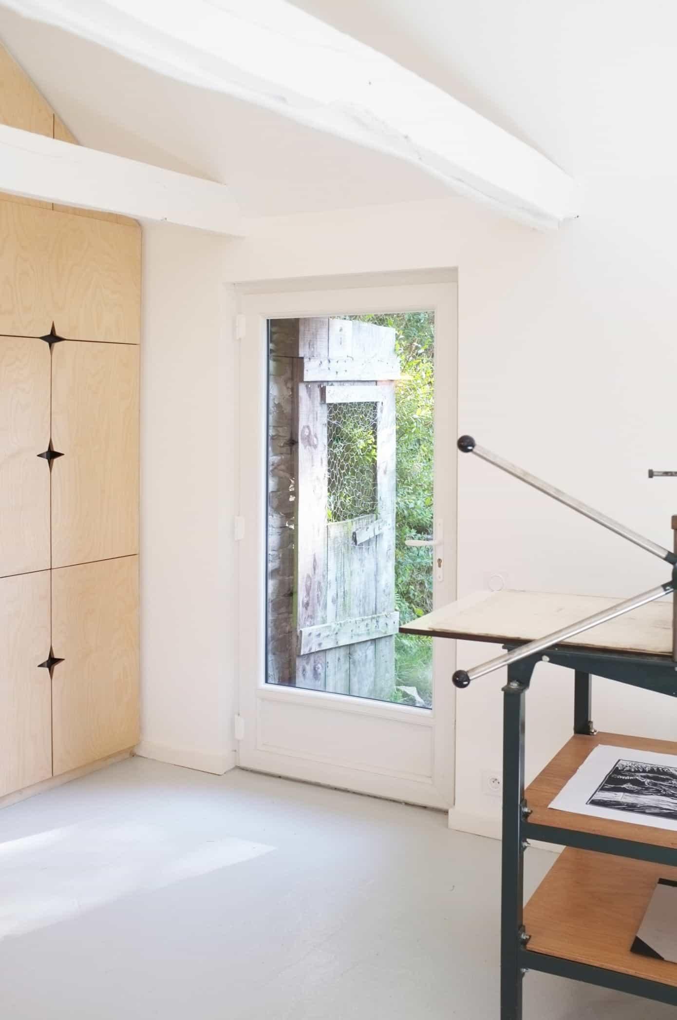 designrulz artist-studio-modal-architecture (12)