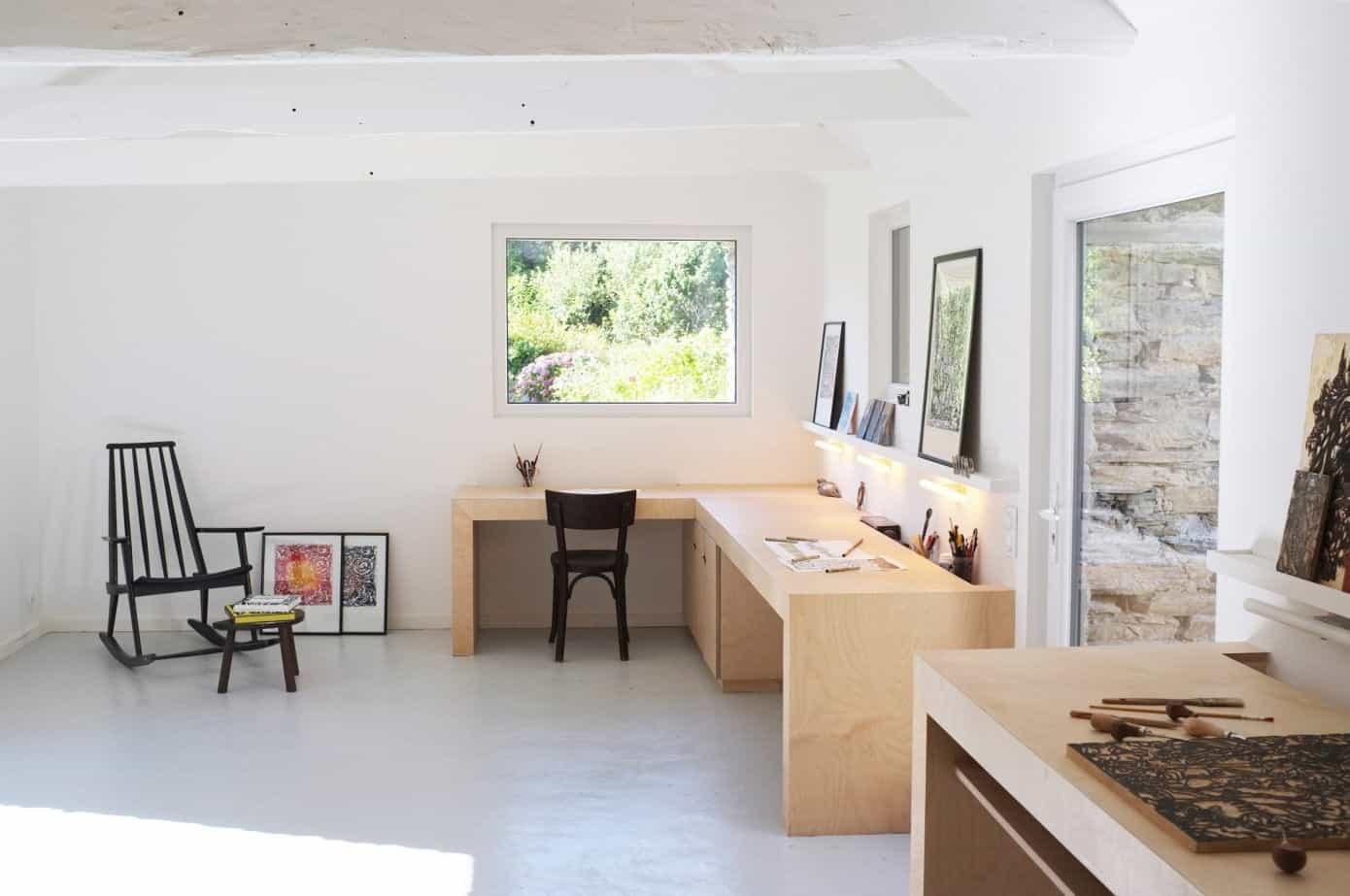 designrulz artist-studio-modal-architecture (15)