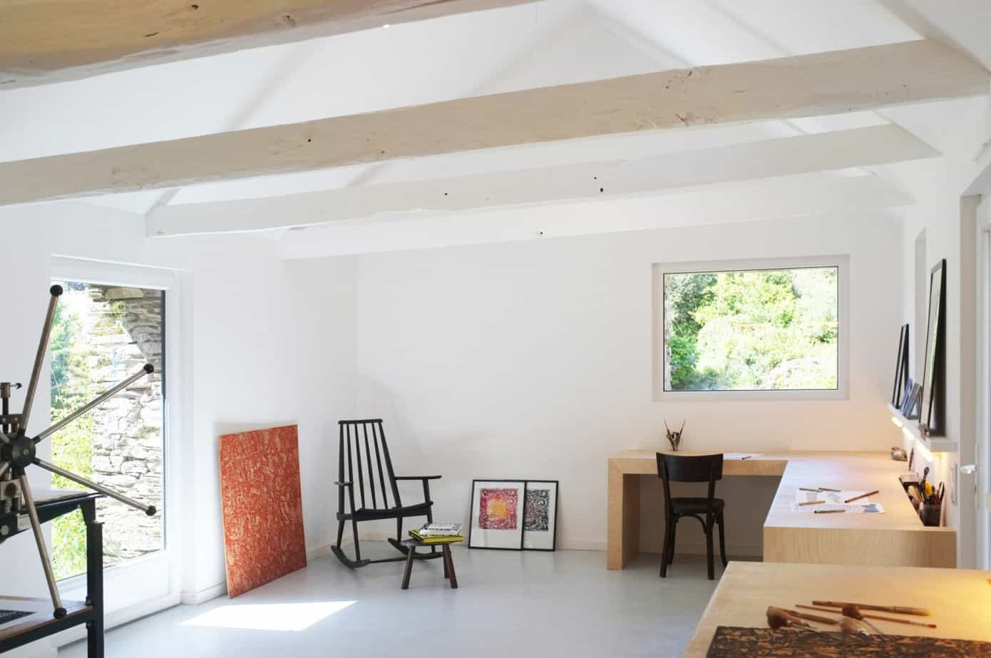 designrulz artist-studio-modal-architecture (16)