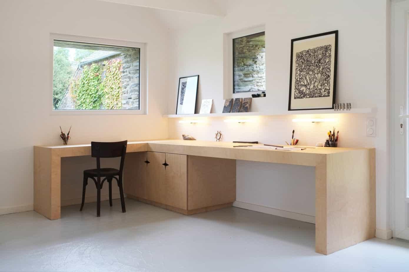 designrulz artist-studio-modal-architecture (17)