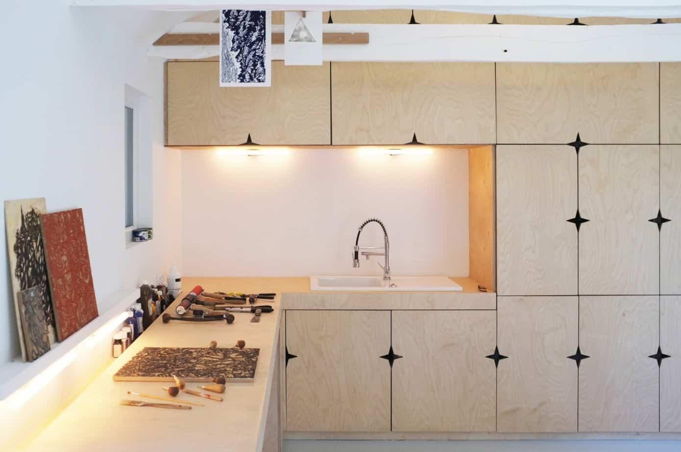 designrulz artist-studio-modal-architecture (18)