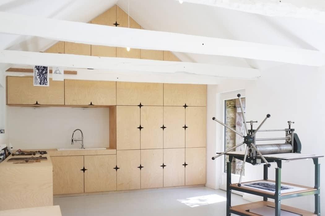designrulz artist-studio-modal-architecture (3)