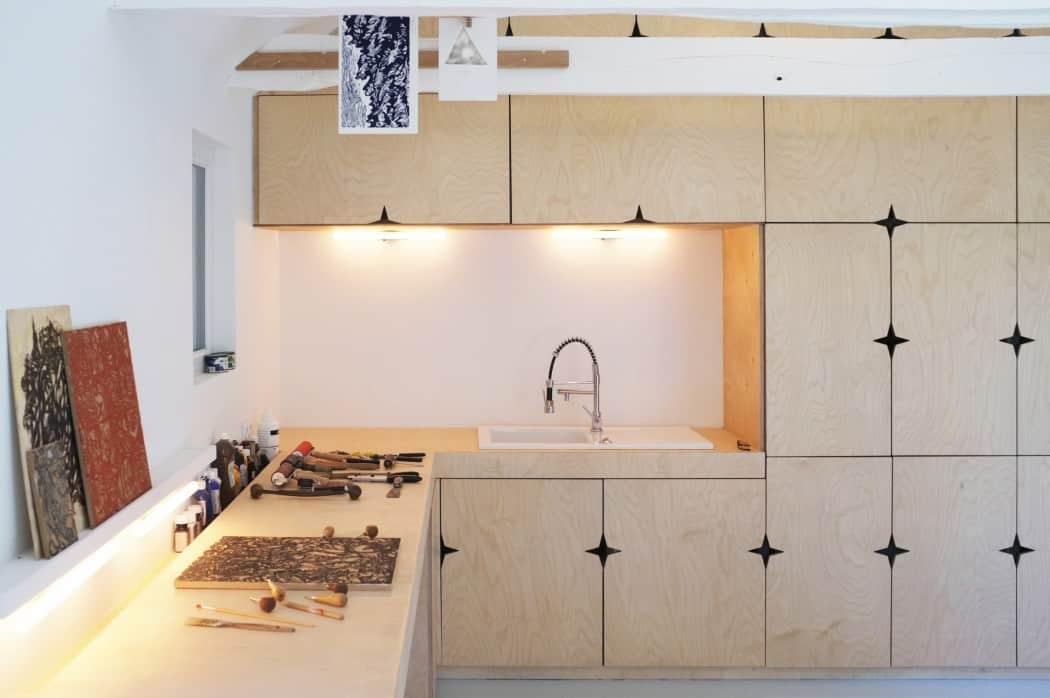 designrulz artist-studio-modal-architecture (5)
