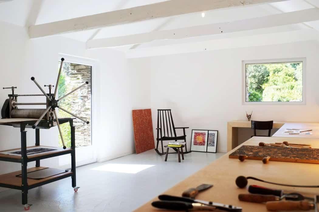 designrulz artist-studio-modal-architecture (6)