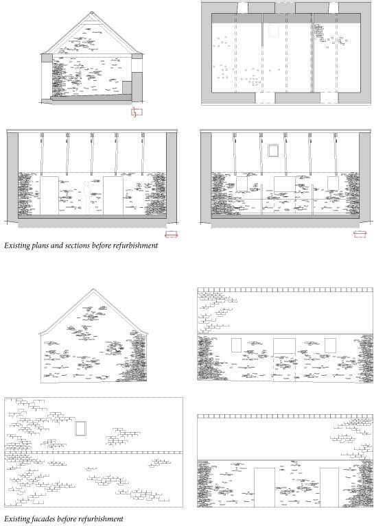 designrulz artist-studio-modal-architecture (7)
