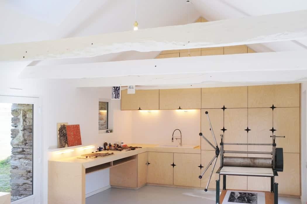 designrulz artist-studio-modal-architecture (9)