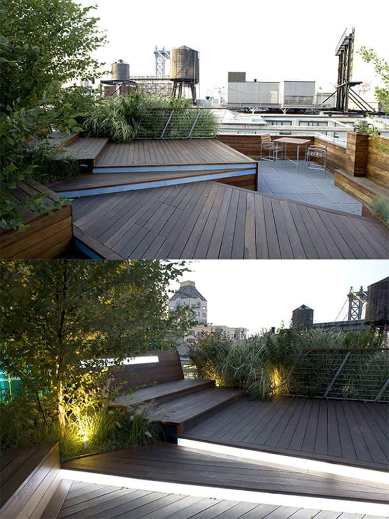 designrulz-rooftop-deck (1)