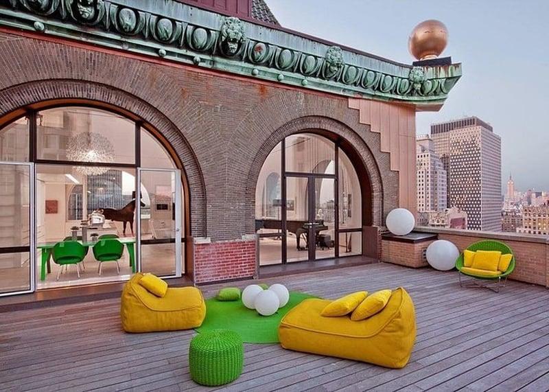 designrulz-rooftop-deck (13)