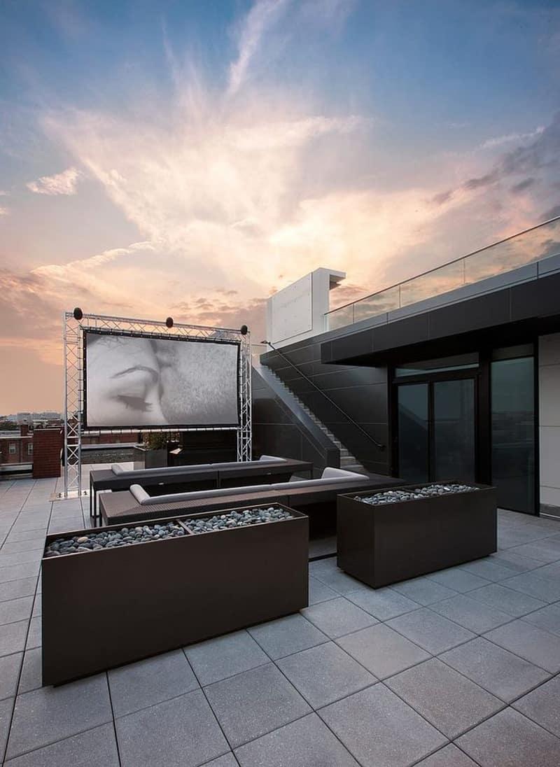 designrulz-rooftop-deck (14)