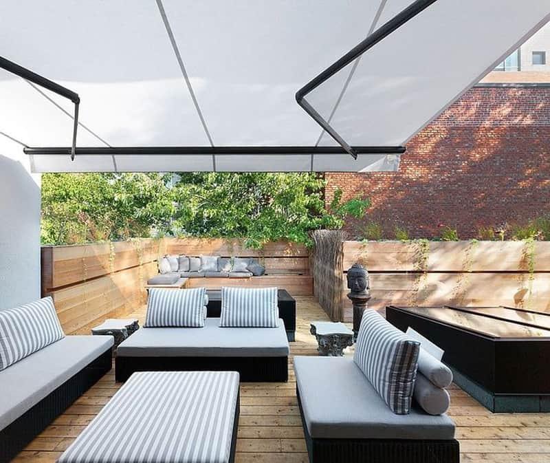... designrulz-rooftop-deck (23) ...