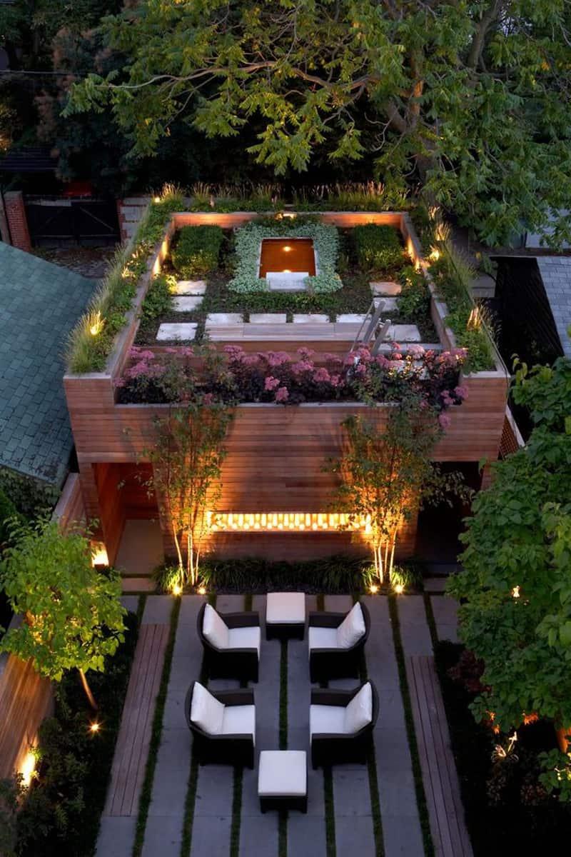 designrulz-rooftop-deck (24)