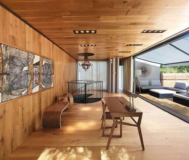 designrulz-rooftop-deck (25)