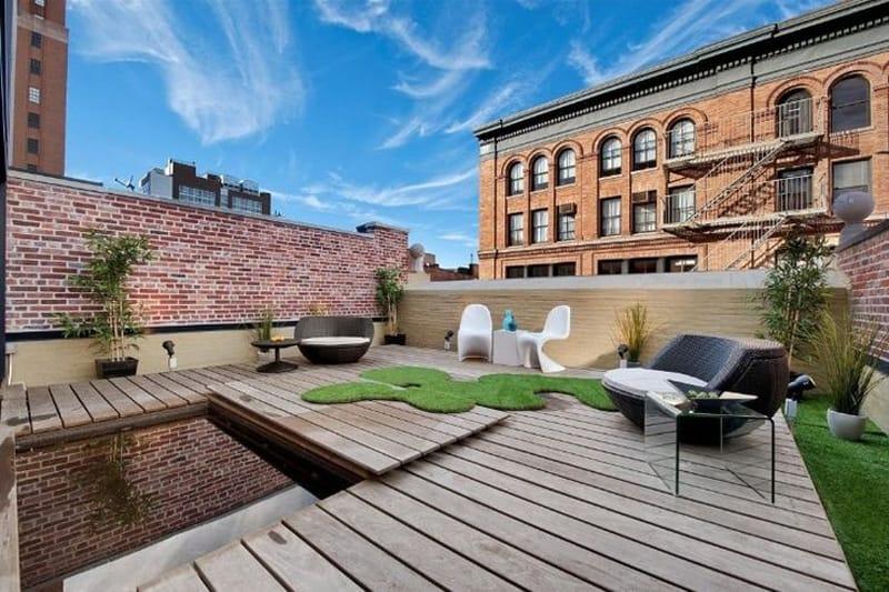 ... designrulz-rooftop-deck (5) ...