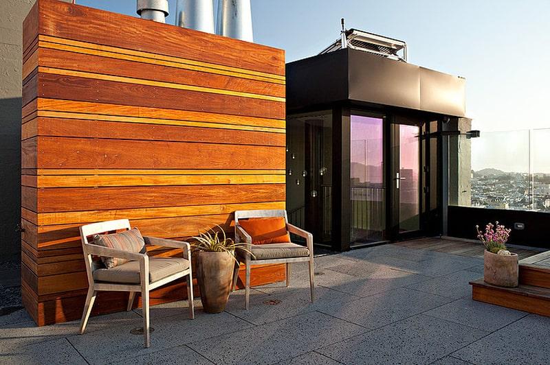 designrulz-rooftop-deck (6)