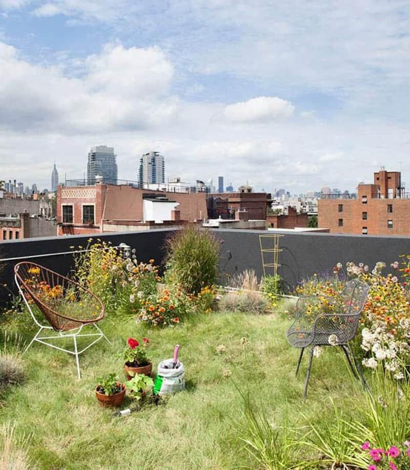 designrulz-rooftop-deck (7)