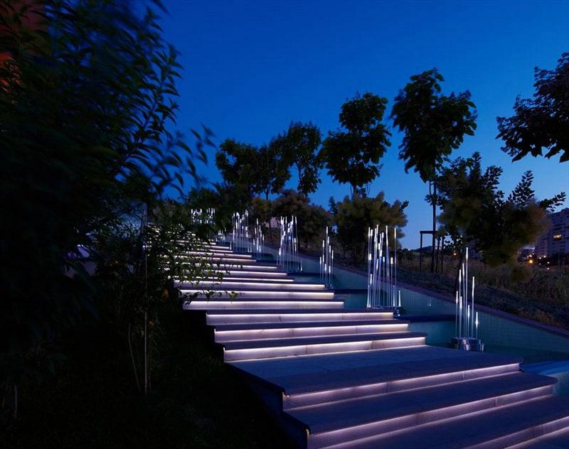 garden-lighting-design_designrulz (10)