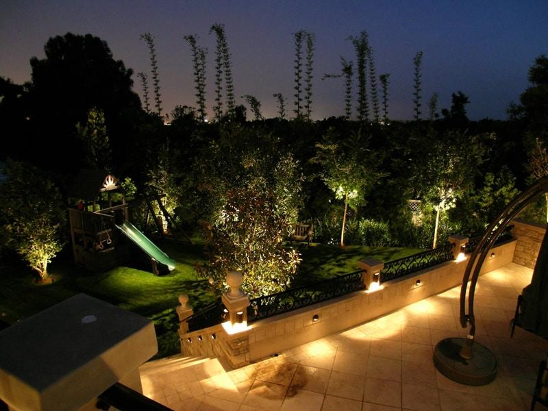 garden-lighting-design_designrulz (11)