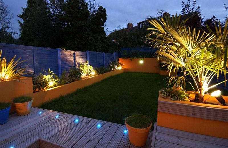 garden-lighting-design_designrulz (12)