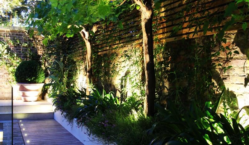 garden-lighting-design_designrulz (14)