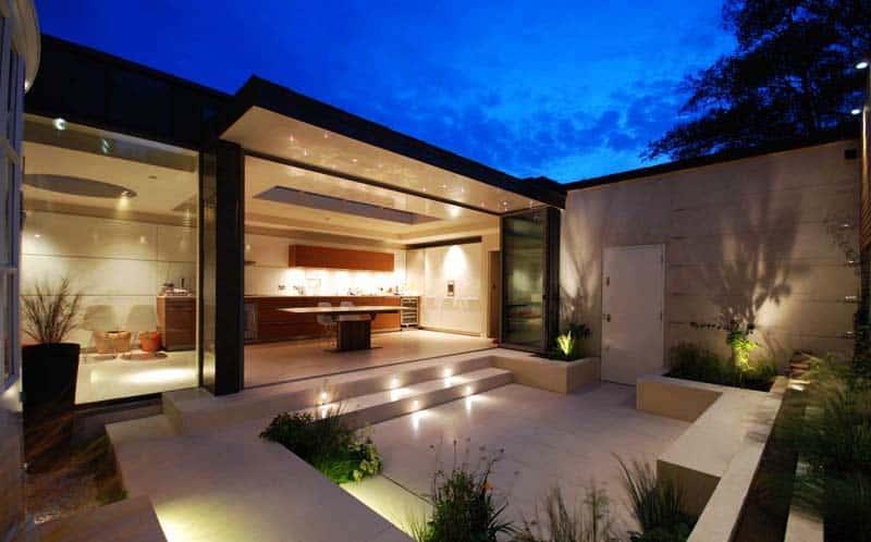 garden-lighting-design_designrulz (15)