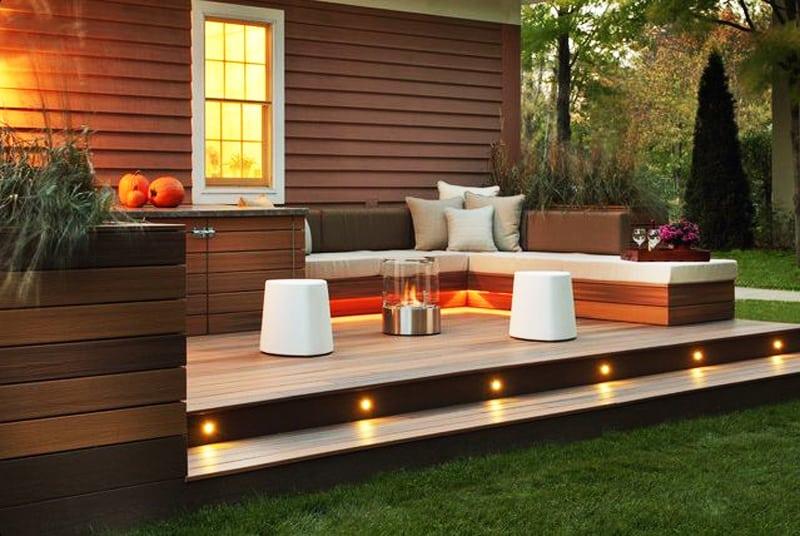 garden-lighting-design_designrulz (4)