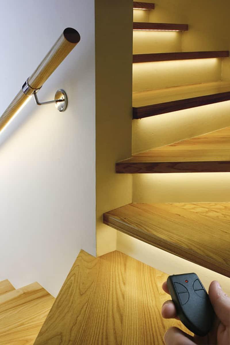 garden-lighting-design_designrulz (5)