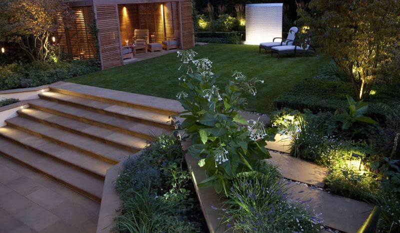 garden-lighting-design_designrulz (6)