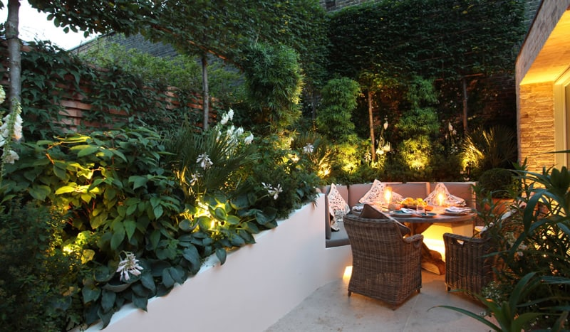 garden-lighting-design_designrulz (8)